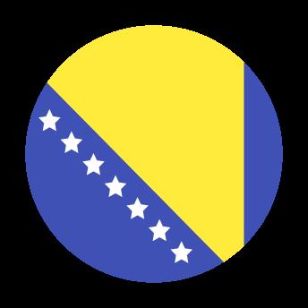 Željko